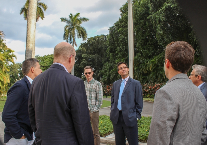 Scully Cuba Nov 2016-0072.jpg